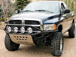 dodge ram prerunner fenders dodge ram prerunner bumper search truck goals