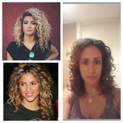 is deva cut hair uneven in back devachan salon 151 photos 320 reviews hair salons 425