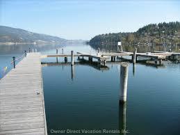 wood lake accommodation owner direct