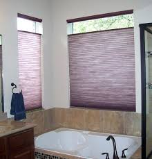 bathroom window privacy ideas bathroom window valance ideas luannoe me