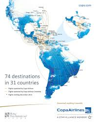 United Route Map Trip Booking Information To Tropic Star Lodge In Piñas Bay Panama