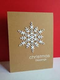 brown christmas cards snowflake photo christmas cards merry christmas happy new year