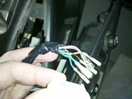 nissan altima coupe door panel removal driver side window wiring nissan forums nissan forum
