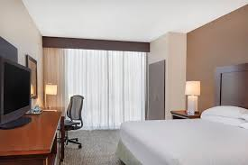 hotels in san diego ca wyndham san diego bayside san diego