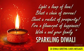 diwali cards 50 beautiful diwali greeting cards design and happy diwali wishes