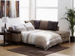 Bedroom Ideas With Futons Chic Womens Bedroom Idea With Decorative Led Wall And Futon Cheap