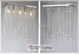 hanging crystals great hanging chandelier design751631 hanging