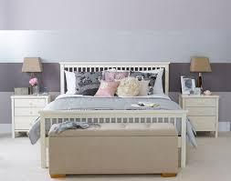 HOME DZINE Bedrooms Beautiful Bedrooms To Copy - Aubergine bedroom ideas