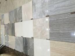 Polished Porcelain Floor Tiles China 600 600mm Sell Welled Full Glazed Polished Porcelain Floor