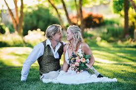 Idaho Botanical Garden Boise Id S Idaho Botanical Garden Wedding Boise Wedding