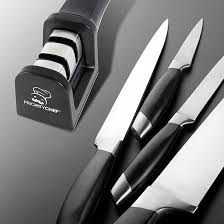 100 sharpen kitchen knives best manual stone and electric
