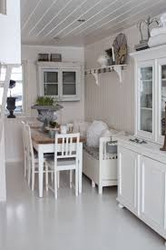 Kitchen Nooks 55 Best Shabby Chic Bench Images On Pinterest Live Cottage
