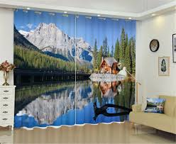 office window curtain promotion shop for promotional office window