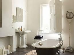 bathroom sink overmount bathroom sink nicewords minimalist