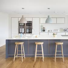 Kitchen Designers Uk by Kitchen Design Beautiful Kitchens Blog
