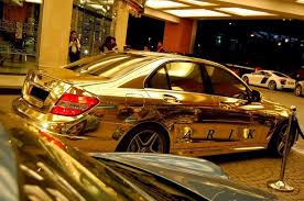 mercedes market the gold mercedes in dubai gold market future of dubai