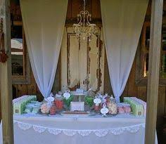 Vintage Candy Buffet Ideas by Vintage Wedding Candy Table Buscar Con Google Sweets And Eats