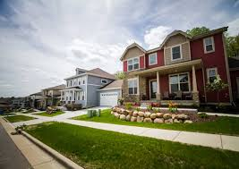 home design wonderful exterior design of veridian homes with