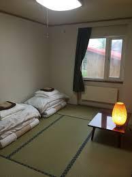 japanese style tatami room u2014 absolute niseko