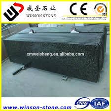 chinese granite countertops chinese granite countertops suppliers