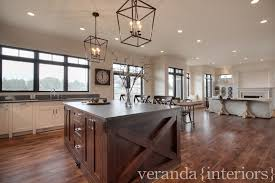 Veranda Interior Design by Final Images Watermark Spyglass U2013 Veranda Interior U2013 Young