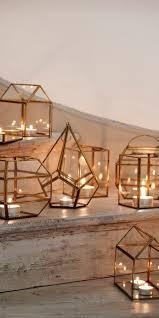 die besten 25 diy candle display ideen auf pinterest