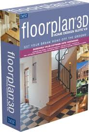 floorplan 3d home design suite 8 0 amazon co uk software
