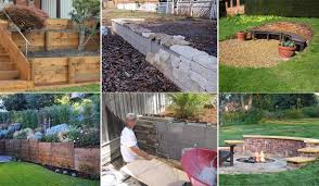building a small retaining wall a small retaining wall simple