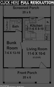 cool 500 square feet apartment floor plan home decoration ideas 28