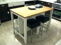 mobile kitchen islands with seating portable kitchen island with seating mydts520