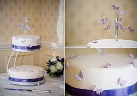 creative classic and contemporary wedding cakes london wedding