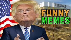 Donald Trump Meme - funny donald trump compilation funny moments and dank memes