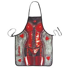 Men Cooking Aprons Aprons Cooking Chefs Kitchen Vintage Novelty Funny For Mens Ladies