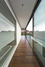 custom home designers modern home interior decoration interior design tips custom home