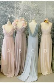 Cheap Brides Dresses Bridesmaid Dresses Cheap Bridesmaid Dresses By Ca Dress Com
