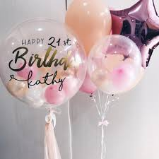 helium balloon delivery in selangor balloons giftr malaysia s leading online gift shop