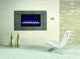 modern flame dream flame ambiance 38