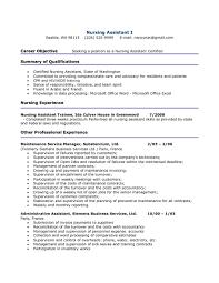 lpn nursing resume template free registered nurse resume