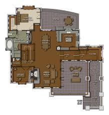 castle home floor plans the castle rock floor plan by canadian timber frames ltd