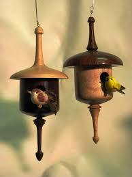 birdhouse ornaments birdhouse ornaments by