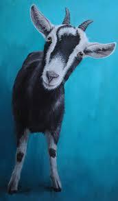 Goat Home Decor Best 25 Goat Art Ideas On Pinterest Farm Art Farm Decorative