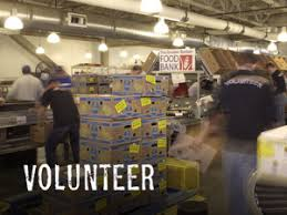 boston s best volunteer opportunities for the family cbs