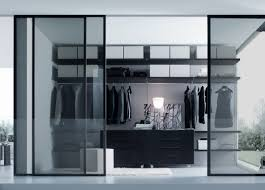 closet adorable ideas for home interior using walk in closet and