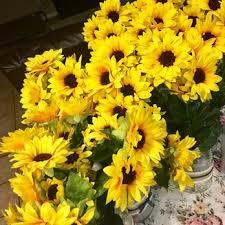 Fake Sunflowers Hobby Lobby 20 Reviews Arts U0026 Crafts 801 E Bell Rd Phoenix