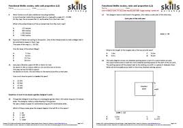 functional skills maths level 2 worksheets entry level 3 maths