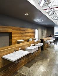 bathroom design showrooms pin by aya fraige on exhibition showroom commercial