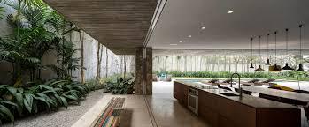 Studio House Gallery Of Ipes House Studio Mk27 Marcio Kogan Lair Reis 18