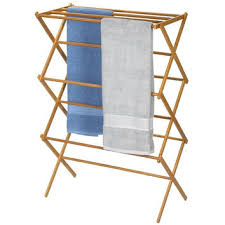 collapsible clothing racks pertaining to your property coat