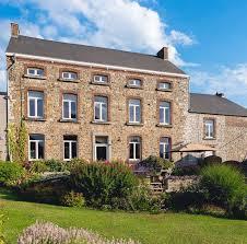 chambres d hotes belgique l empreinte du temps maisons d hôtes de caractère maisondhote com
