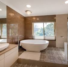Award Winning Bathroom Designs Images by Award Winning Bathroom Design Portfolio Wa Assett